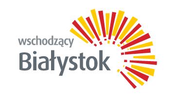 Projektowanie nowego logo na przykładzie miasta Białystok