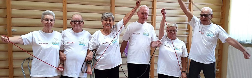 corvita-koszulki-firmowe-uśmiechnięci-pacjenci