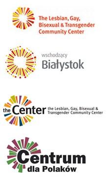 podobne do siebie logo mogą stać się plagiatem.