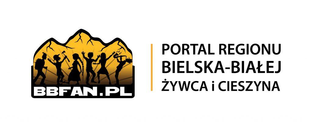 Logo Portalu BBFAN.pl
