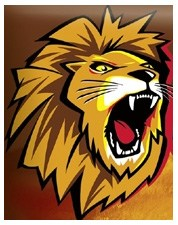 Brand hero batona Lion. Zawsze i od zawsze ten sam.